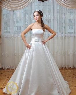 Wedding dress Rosalie
