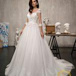 wedding-dress-241-19-1