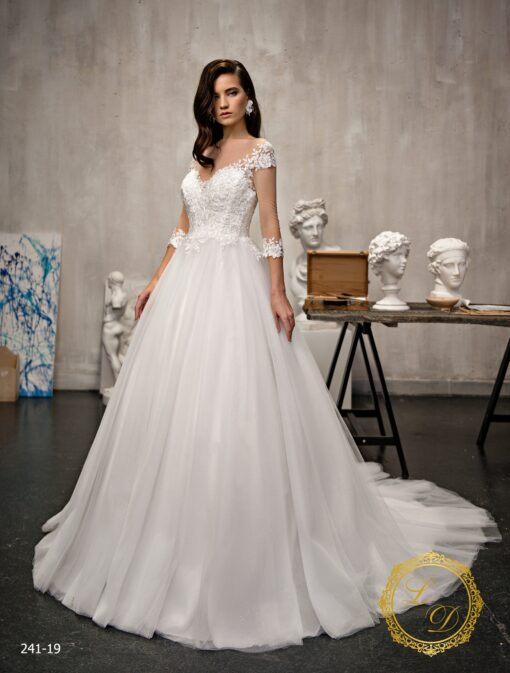 wedding-dress-241-19-1