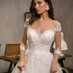 wedding-dress-241-19 (2)