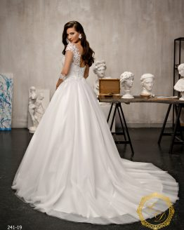 wedding-dress-241-19 (3)