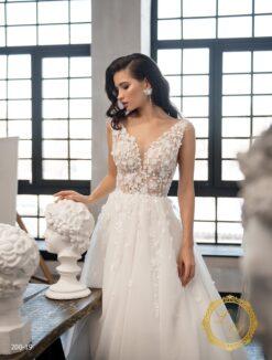 wedding-dress-200-19-2