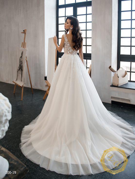 wedding-dress-200-19-3