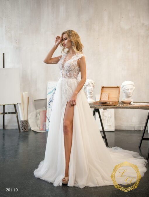 wedding-dress-201-19 (1)