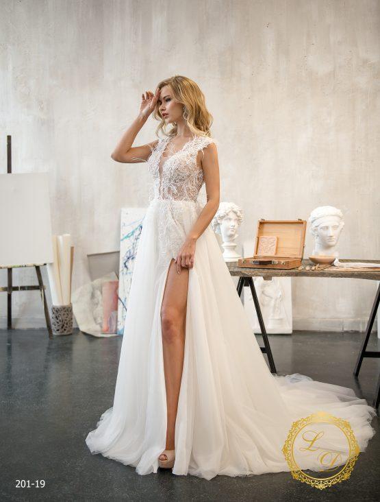 wedding-dress-201-19 (1)