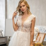 wedding-dress-201-19 (2)