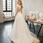 wedding-dress-201-19 (3)