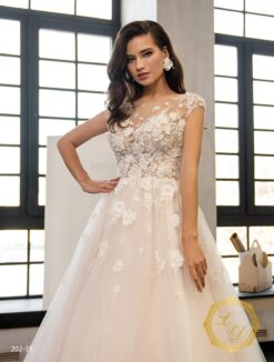 wedding-dress-202-19 (2)