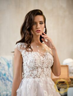 wedding-dress-202-19 (3)