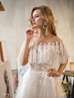 wedding-dress-203-19 (2)