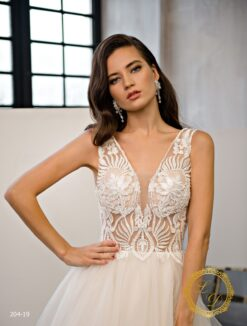 wedding-dress-204-19-2