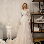 wedding-dress-205-19 (1)