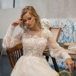 wedding-dress-205-19 (2)