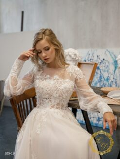 wedding-dress-205-19 (2)