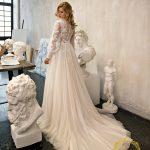 wedding-dress-205-19 (3)