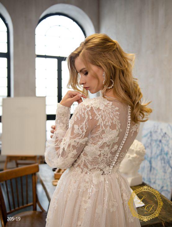 wedding-dress-205-19 (4)