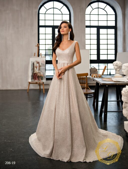 wedding-dress-206-19 (1)