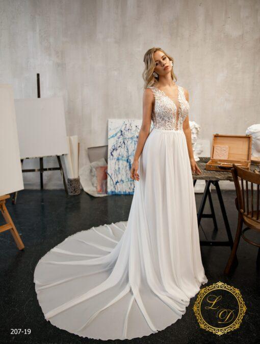 wedding-dress-207-19-1