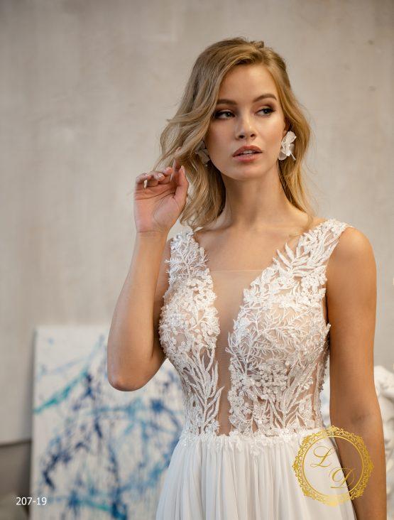 wedding-dress-207-19-2