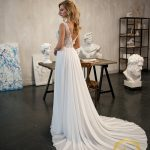 wedding-dress-207-19-3