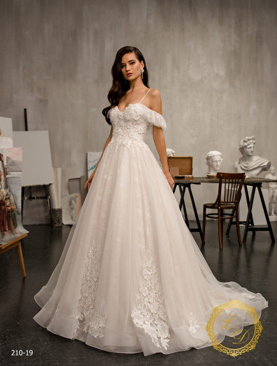 wedding-dress-210-19-1