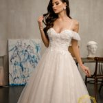 wedding-dress-210-19-2