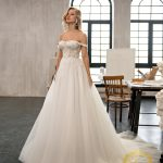 wedding-dress-211-19-1