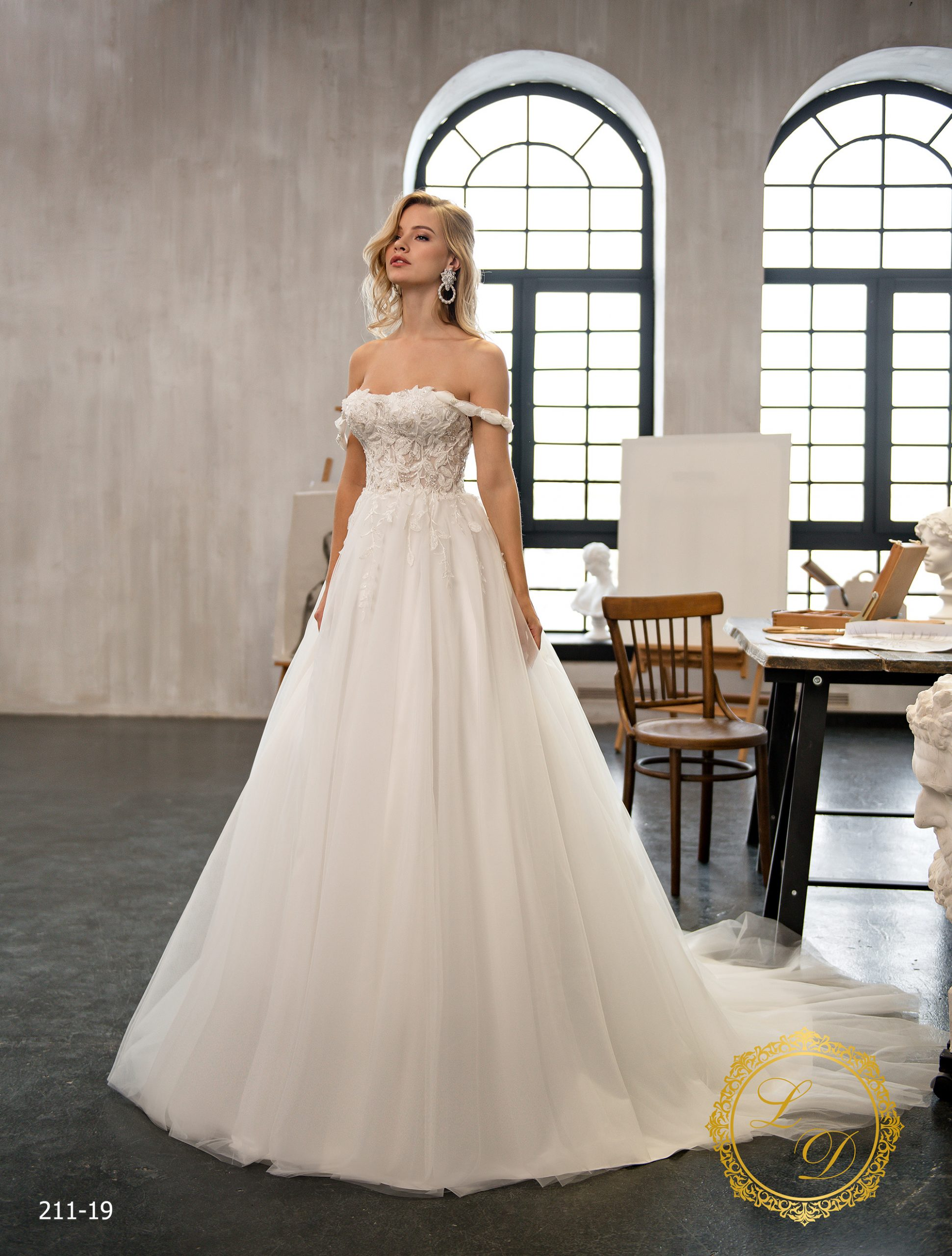 wedding-dress-211-19-1