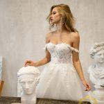 wedding-dress-211-19-2