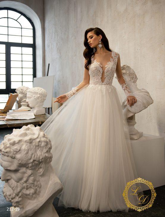 wedding-dress-212-19-1