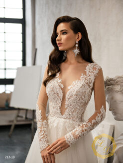 wedding-dress-212-19-2