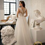 wedding-dress-212-19-3