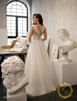 wedding-dress-212-19-3