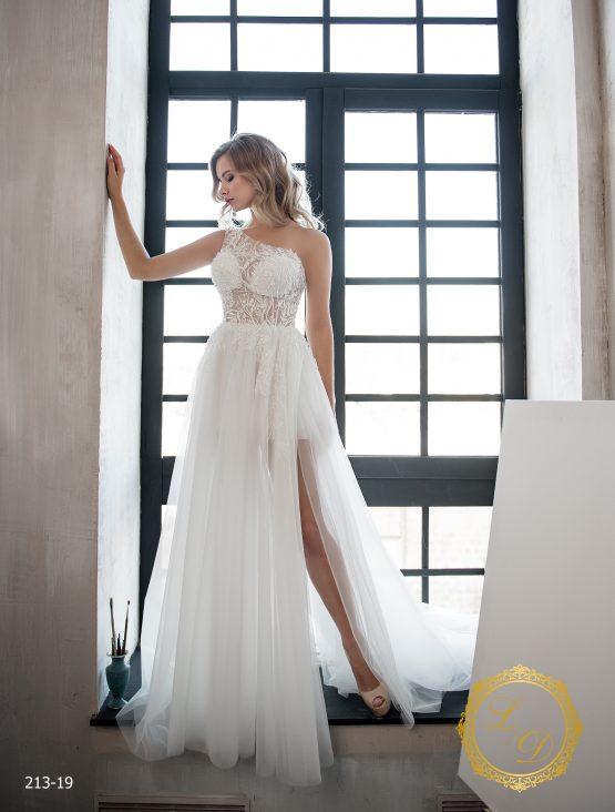 wedding-dress-213-19-2
