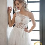 wedding-dress-213-19-3