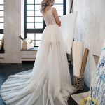 wedding-dress-213-19-4