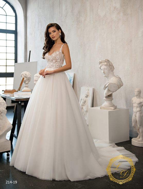 wedding-dress-214-19-1