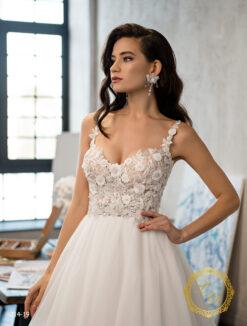 wedding-dress-214-19-2