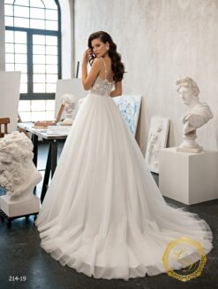wedding-dress-214-19-3
