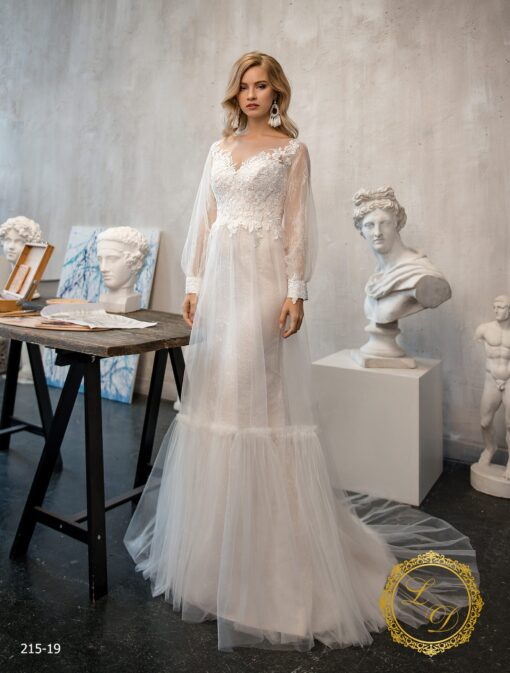 wedding-dress-215-19-1
