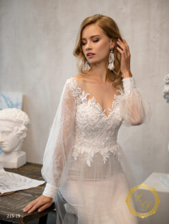 wedding-dress-215-19-2