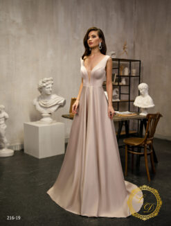 wedding-dress 216-19-5