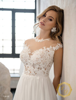 wedding-dress-218-19-2