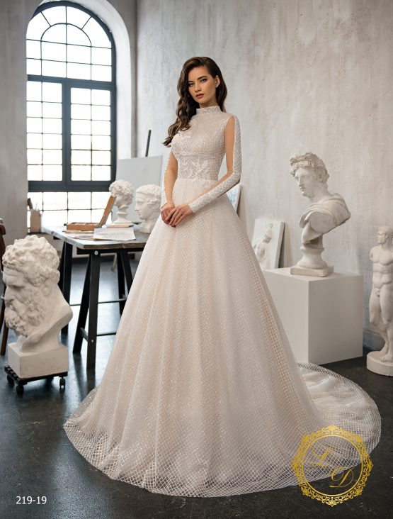 wedding-dress-219-19-1