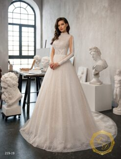 wedding-dress-219-19-1