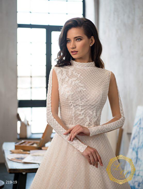wedding-dress-219-19-2