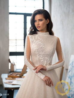wedding-dress-219-19-2