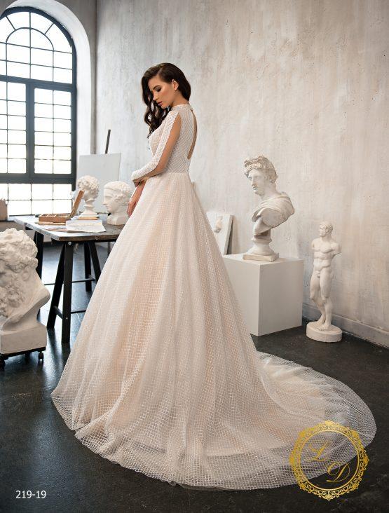 wedding-dress-219-19-3