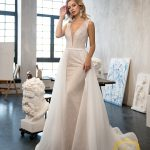 wedding-dress-220-19-1