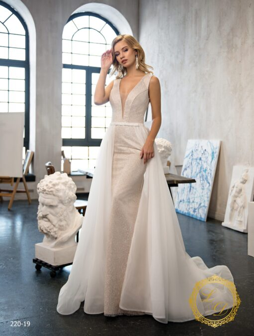 wedding-dress-220-19-1